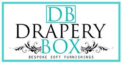 Drapery Box